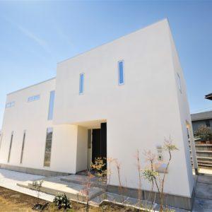 稲葉の邸宅2