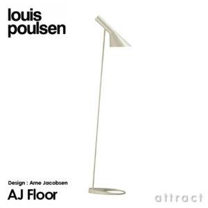 aj-floor_sd001