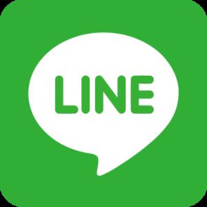 LINE公式アカウント新規開設しました